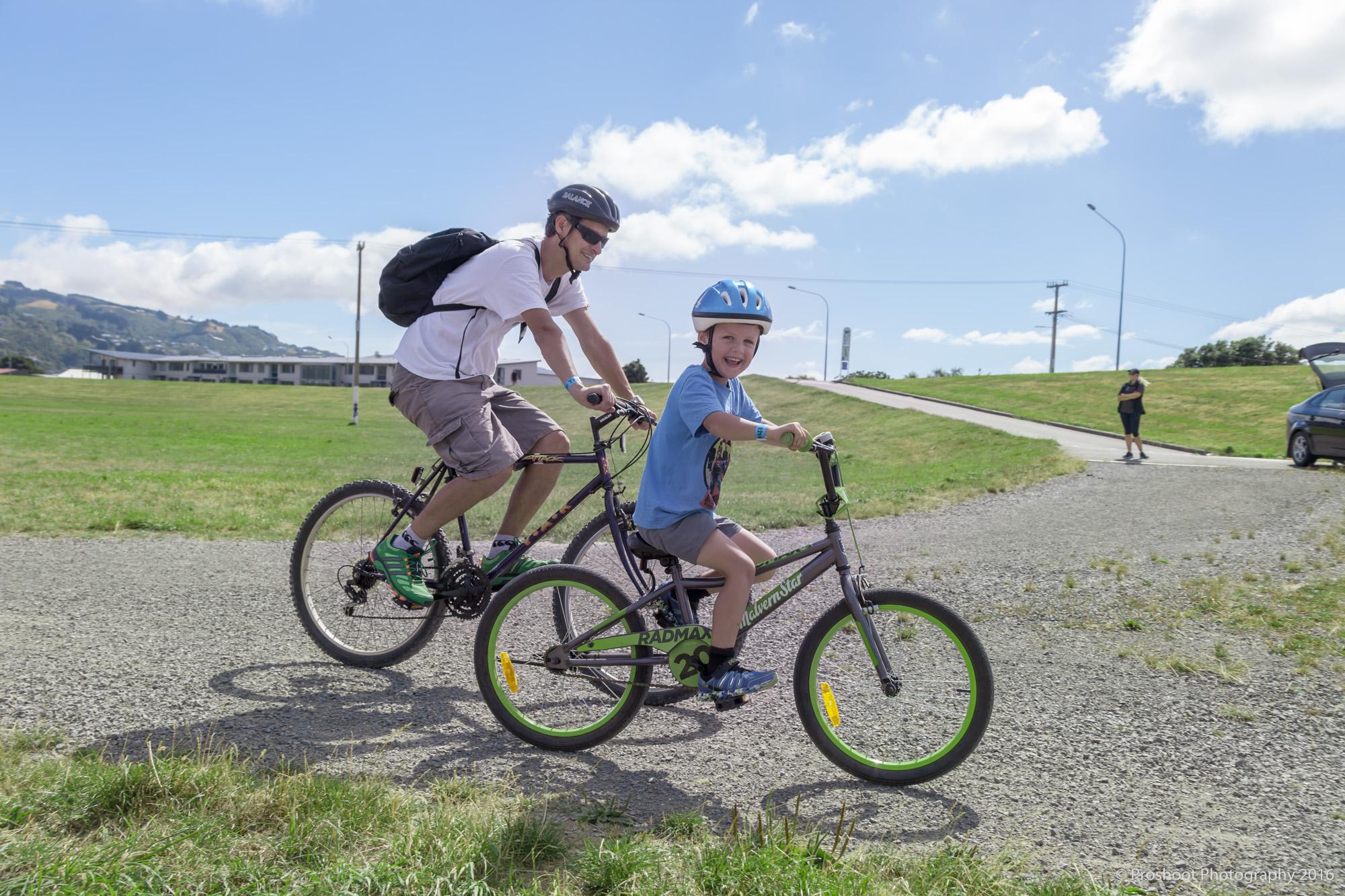 Bike The Trail 2016 8104