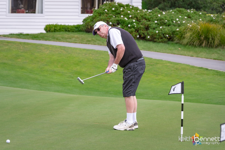 HVCC Tall Poppy Golf Day 5263