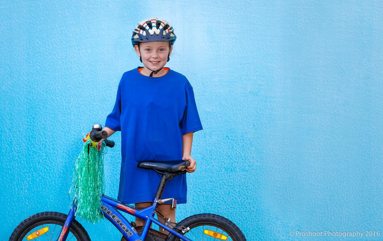 Go By Bike 4454