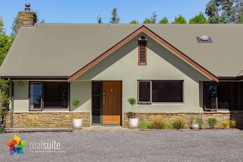 106 Emerald Hill Drive, Emerald Hill 3153