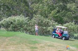 HVCC Tall Poppy Golf Day 5461