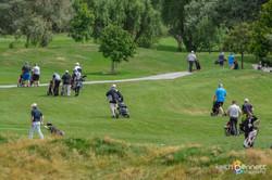 HVCC Tall Poppy Golf Day 5400