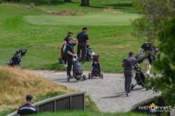 HVCC Tall Poppy Golf Day 5401