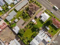 23 Kokako Street, Taihape, Aerial 0067