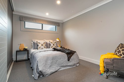 23a Drummond Cres, Kelson 0498
