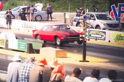 Masterton Motorplex Drags 5014