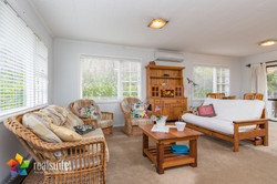 53 Lowry Crescent, Stokes Valley 8675