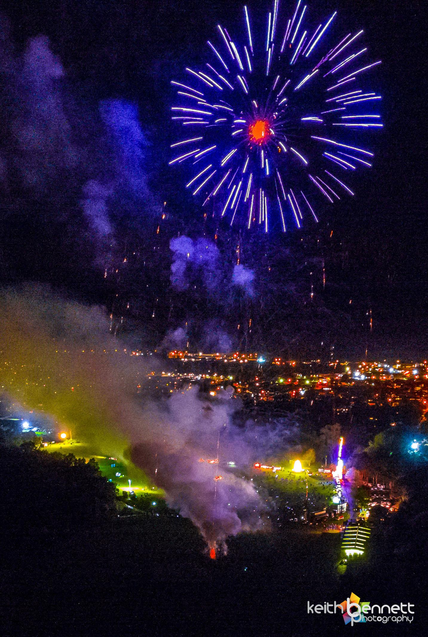 Fireworks Fantastic 2016 0642