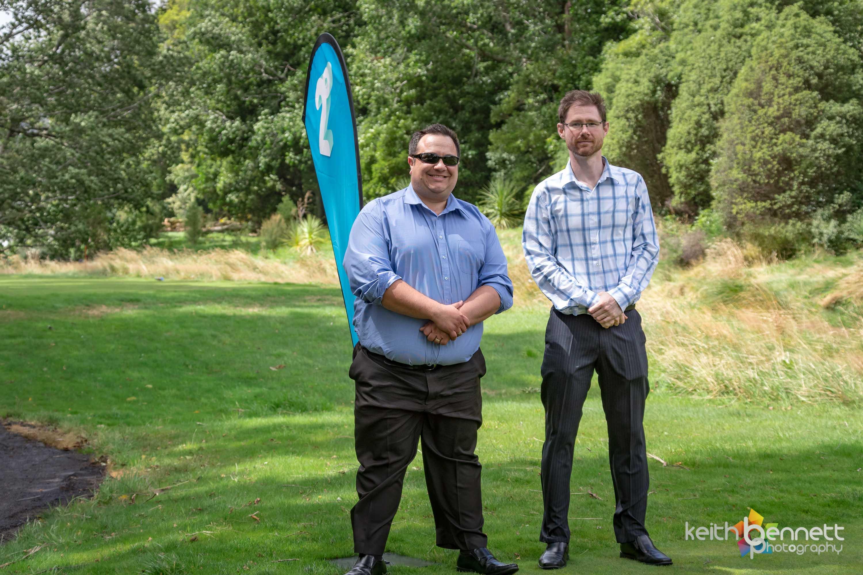 HVCC Tall Poppy Golf Day 5507