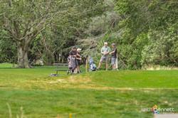 HVCC Tall Poppy Golf Day 5481