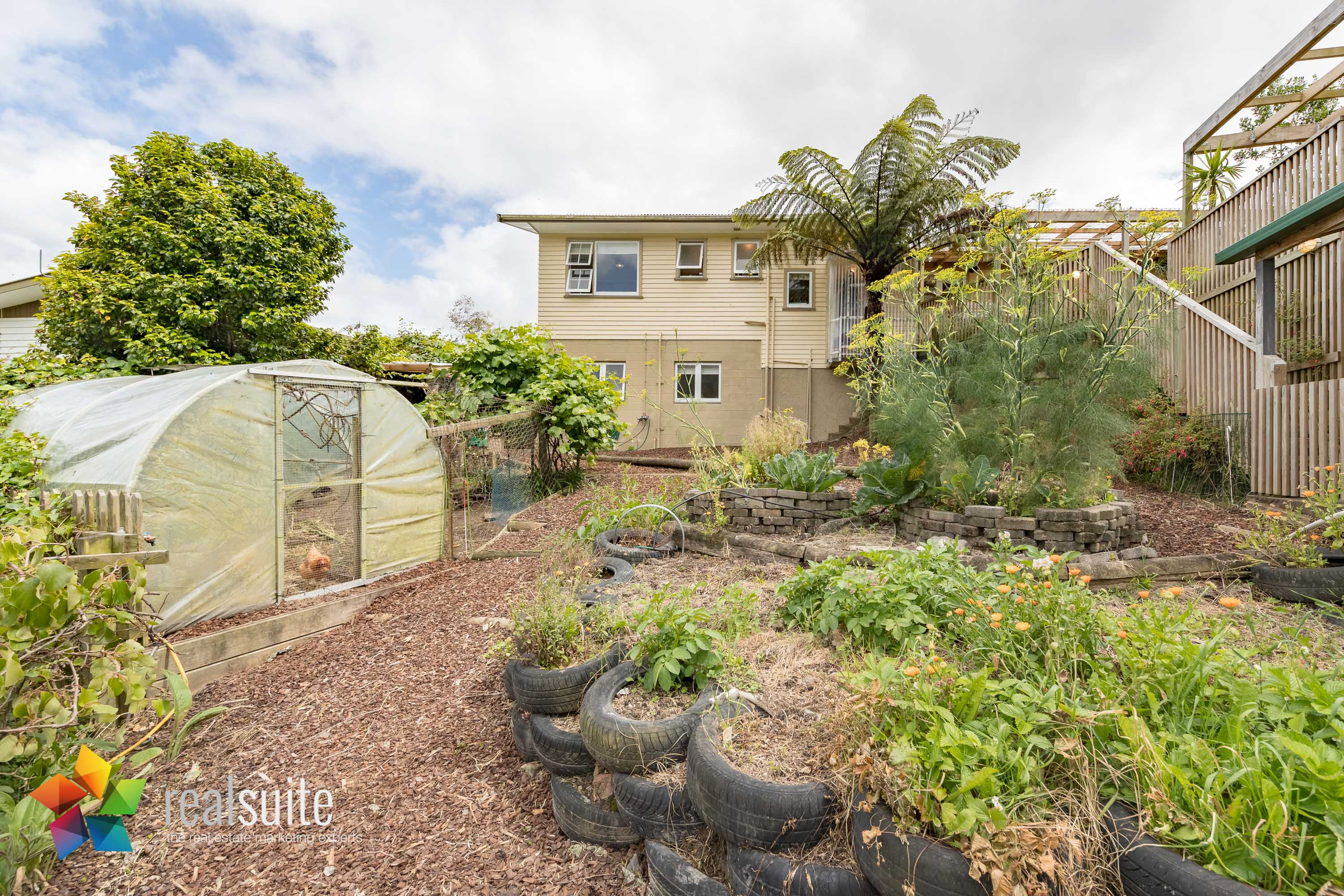 53 Lowry Crescent, Stokes Valley 8763-HDR