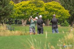 HVCC Tall Poppy Golf Day 5589