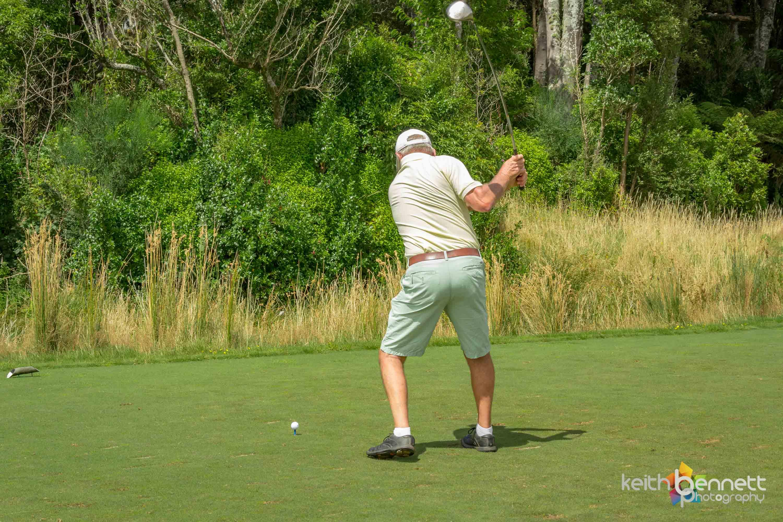 HVCC Tall Poppy Golf Day 5601