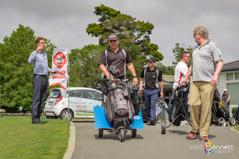 HVCC Tall Poppy Golf Day 5399