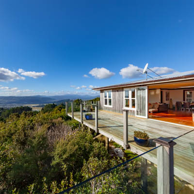 79 Avro Road, Blue Mountains 5294-Edit