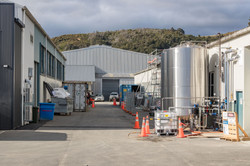 UHCC Phils Brewery Trip 8021