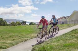 Bike The Trail 2016 8168