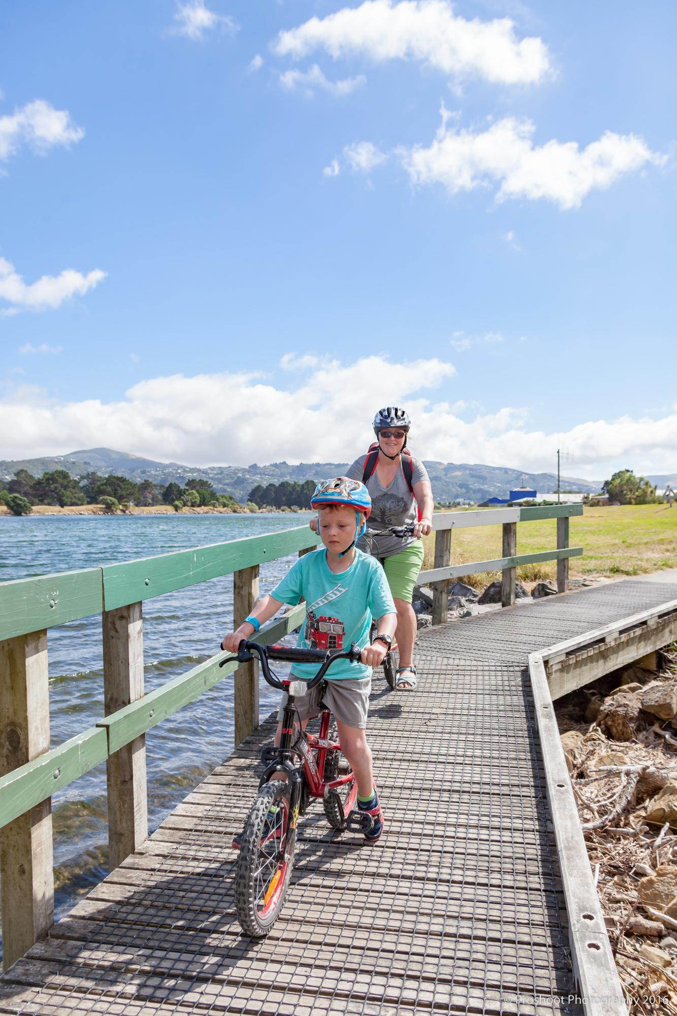 Bike The Trail 2016 8160