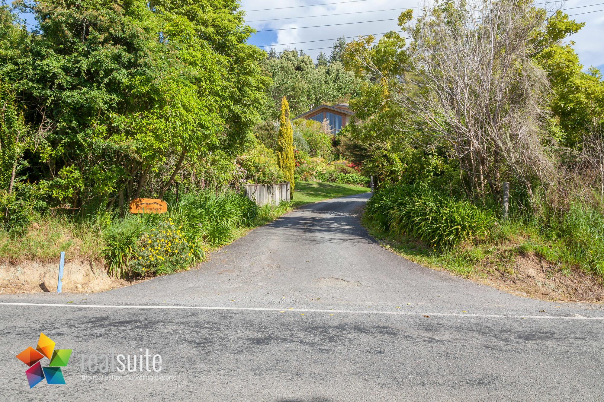156 Mangaroa Valley Road, Mangaroa 4692