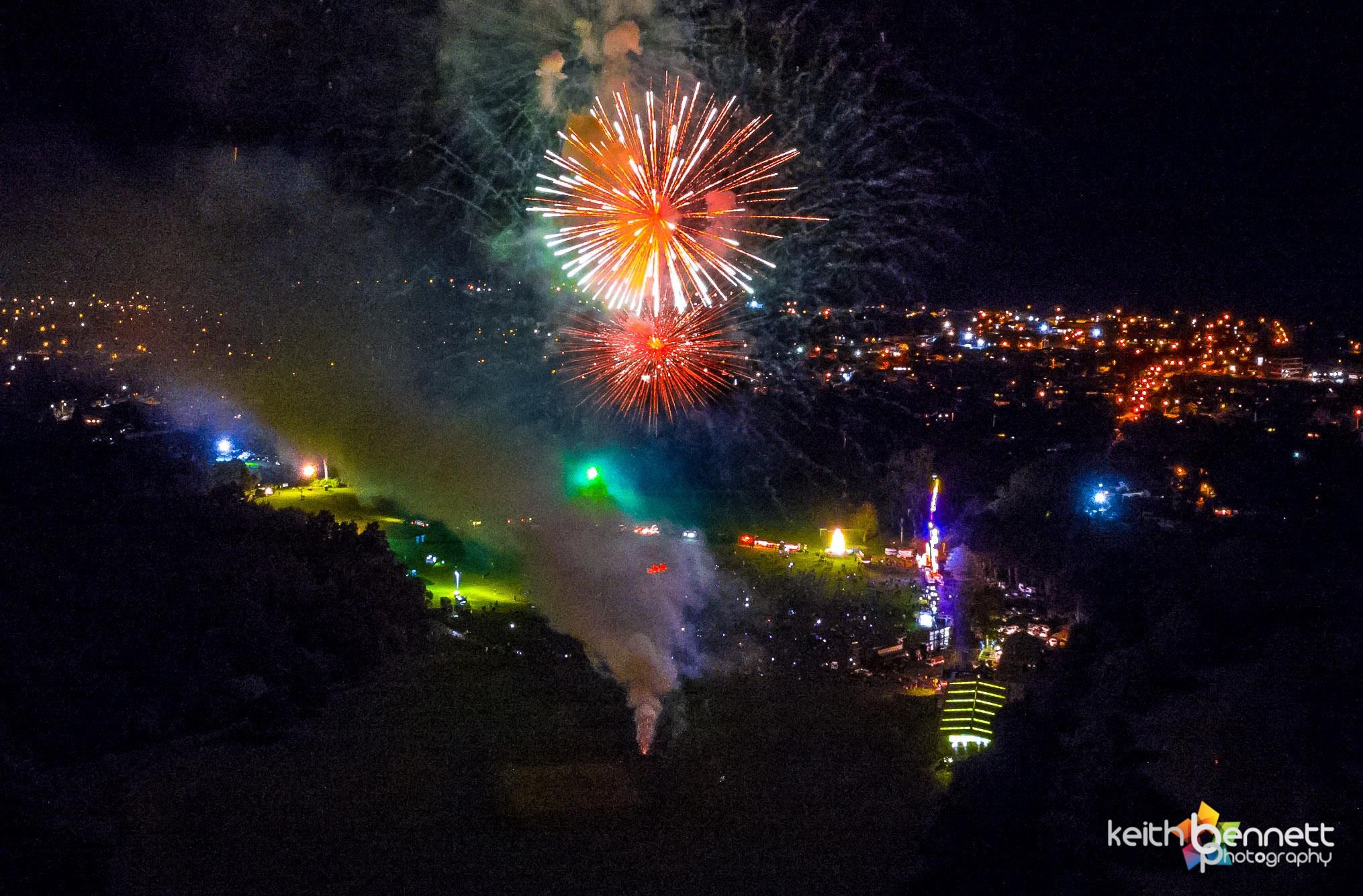 Fireworks Fantastic 2016 0670