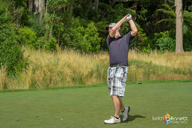 HVCC Tall Poppy Golf Day 5621