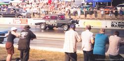 Masterton Motorplex Drags 4776