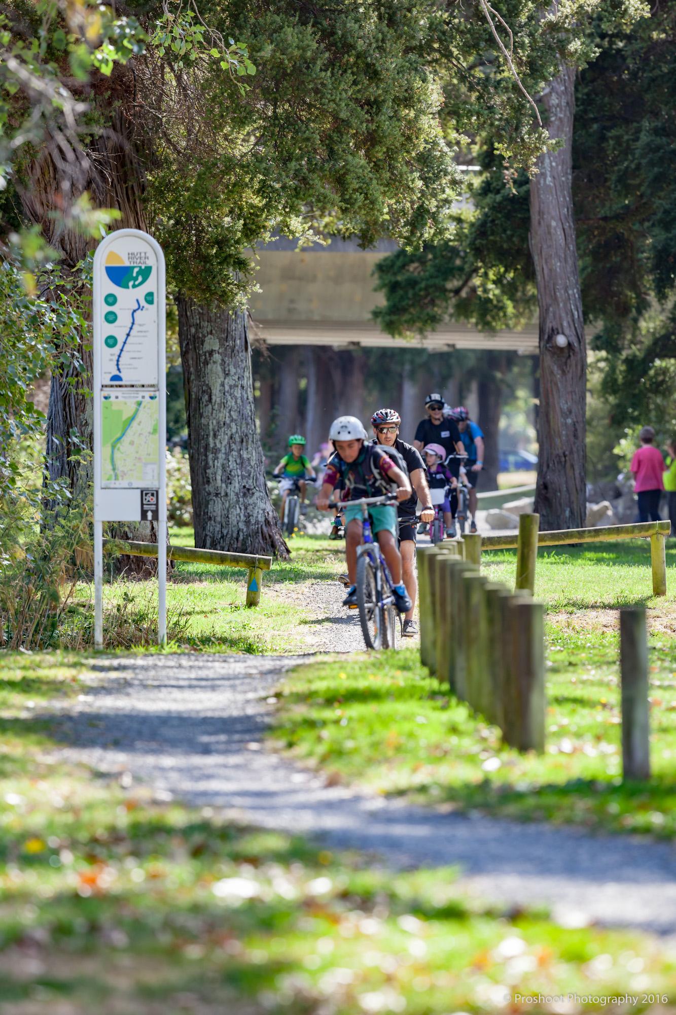 Bike The Trail 2016 2901