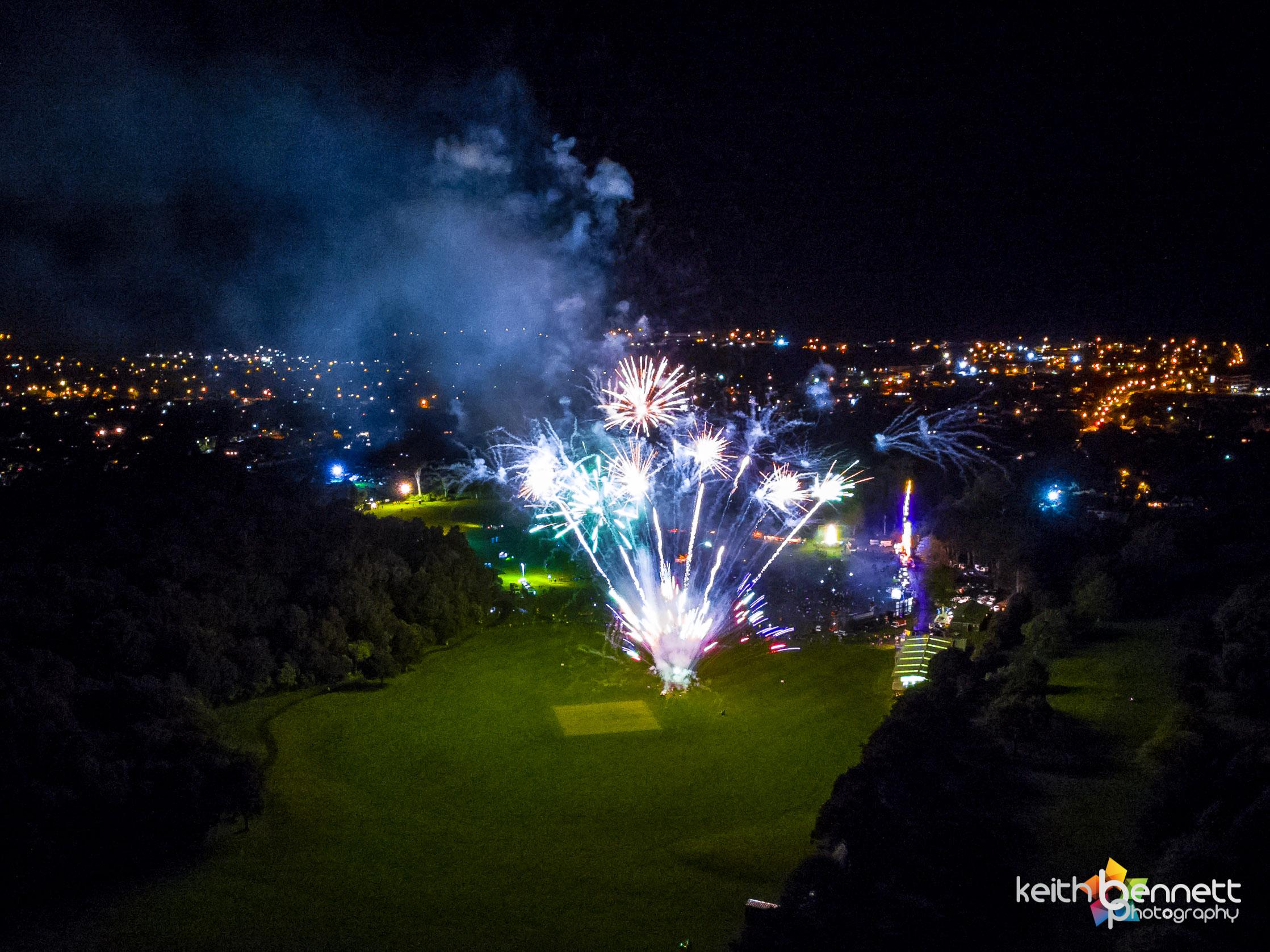 Fireworks Fantastic 2016 0548