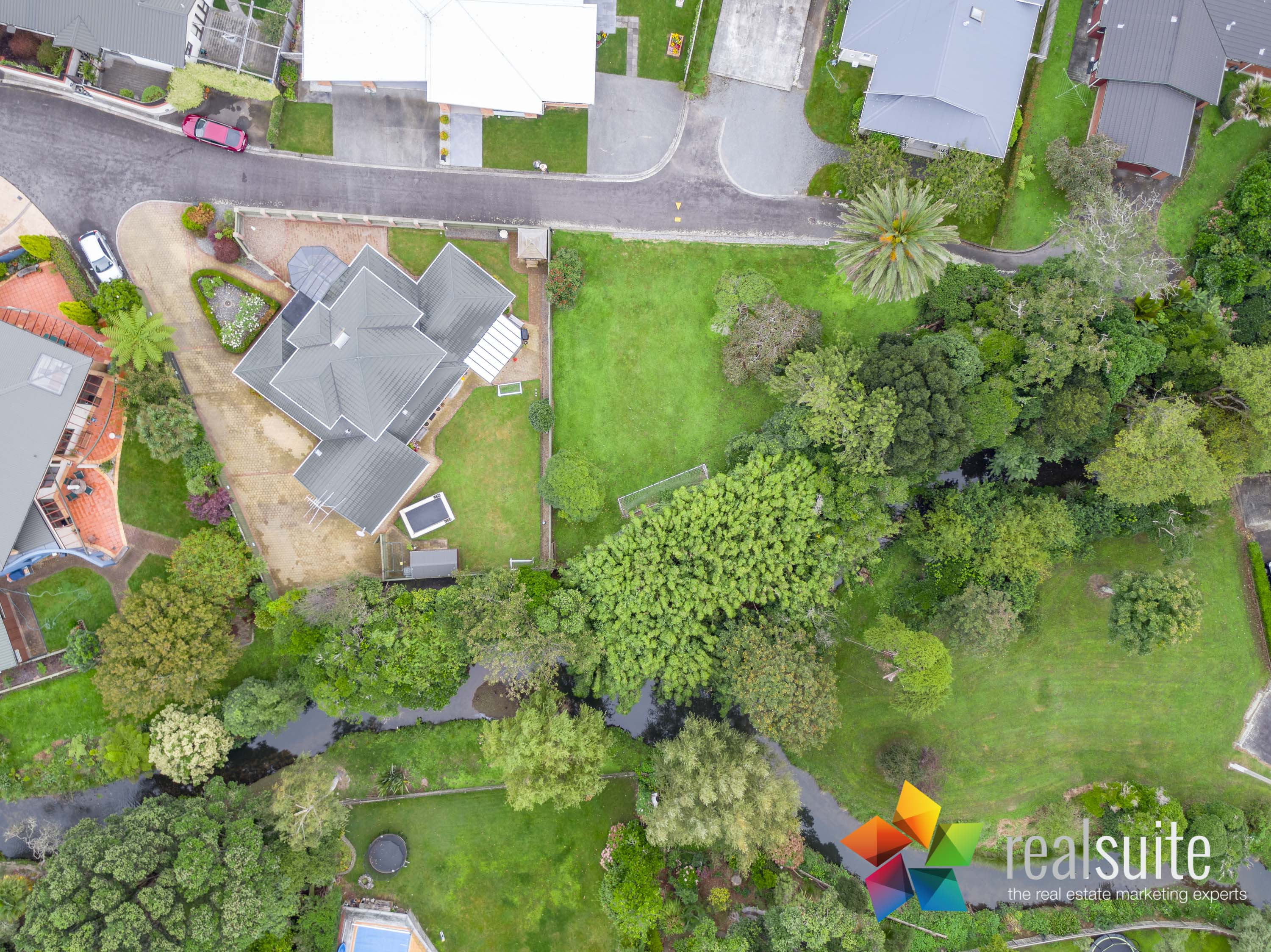 37,39 Rossiter Avenue, Lower Hutt 0032