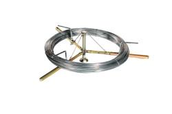 FWJ00155-[6377], Strainrite, Robertson, Engineering, product, photography