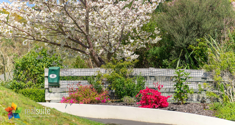 85 Emerald Hill Drive, Upper Hutt 5879-Pano