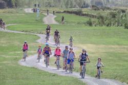 Bike The Trail 2016 3023