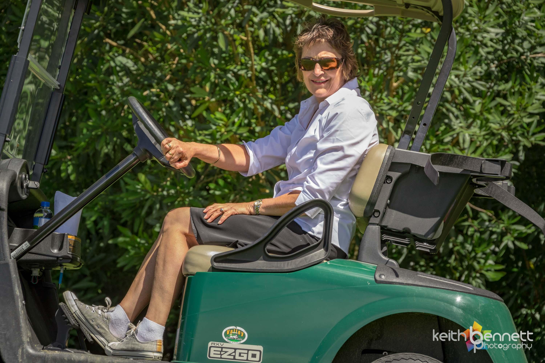 HVCC Tall Poppy Golf Day 5686