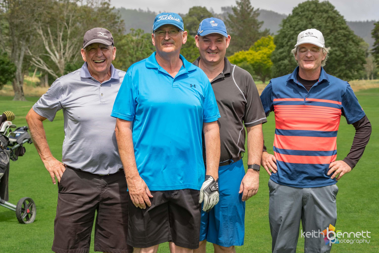 HVCC Tall Poppy Golf Day 5552