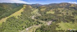 Terry Wairarapa Property Video 0477-Pano