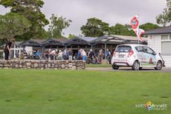 HVCC Tall Poppy Golf Day 5296