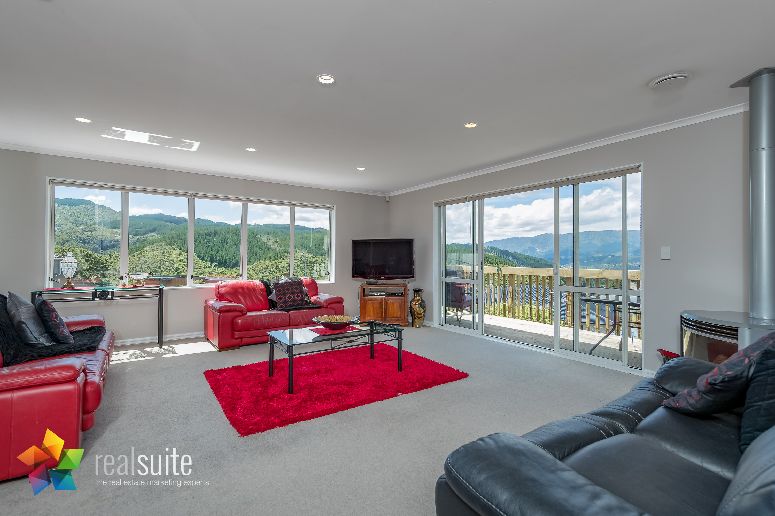 10 Frankie Stevens Place, Riverstone Terraces 4071