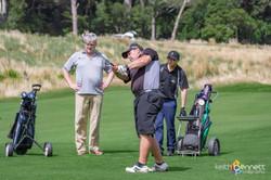 HVCC Tall Poppy Golf Day 5428