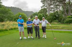 HVCC Tall Poppy Golf Day 5522