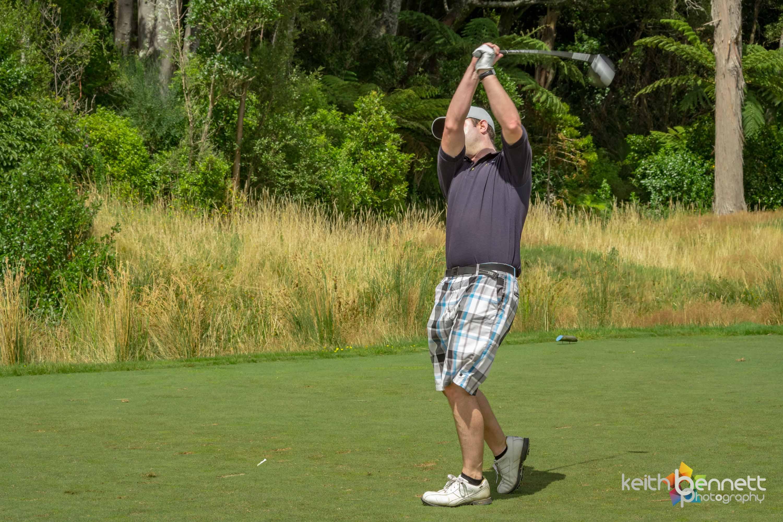 HVCC Tall Poppy Golf Day 5620