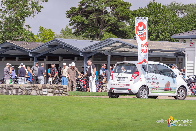 HVCC Tall Poppy Golf Day 5299