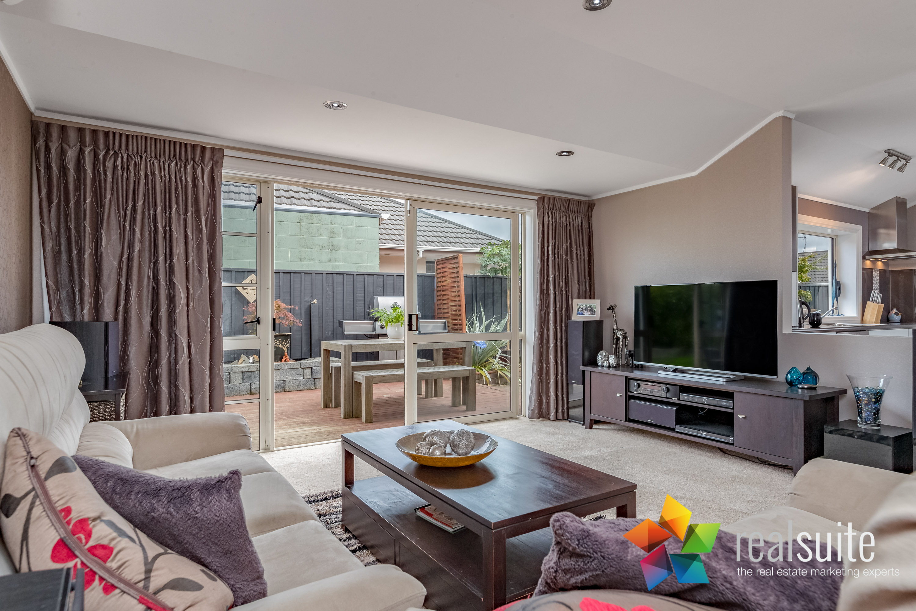 12 Comeskey Grove Upper Hutt 3823