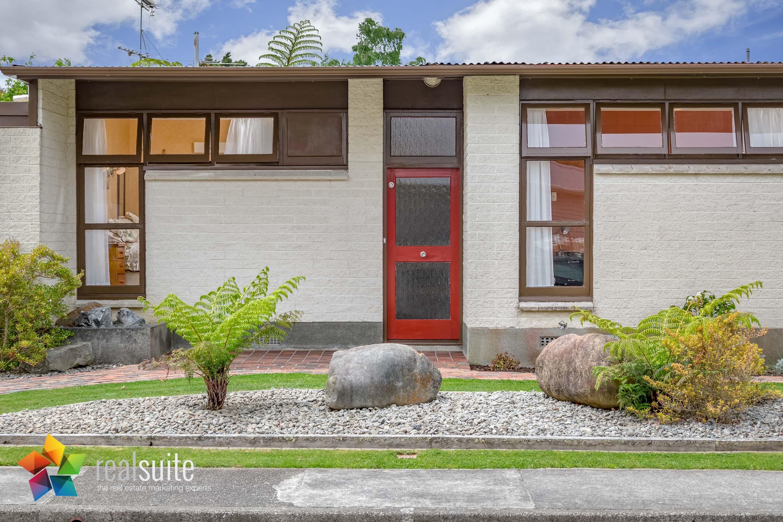 3 Parera Grove, Heretaunga 5117