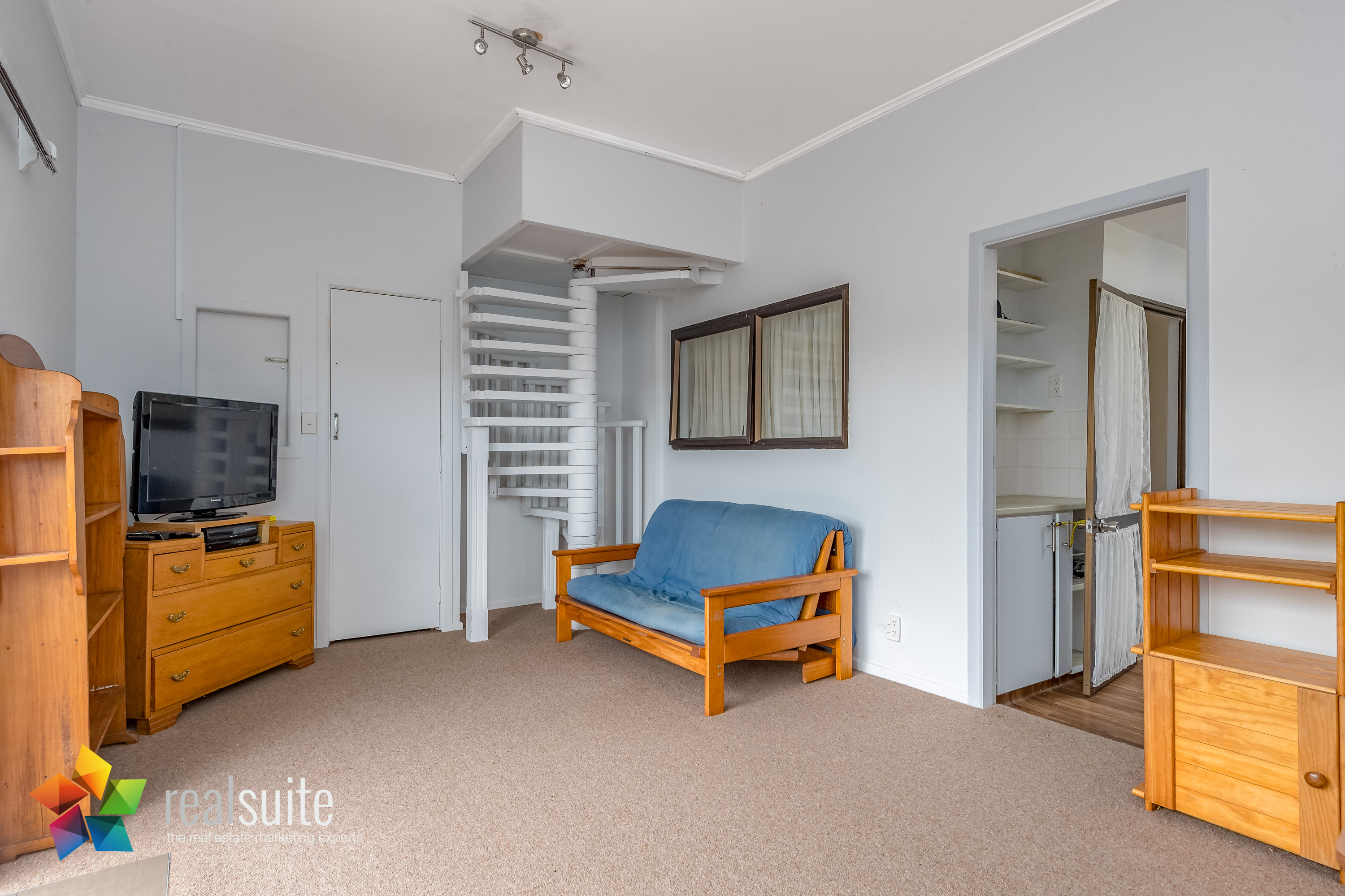 53 Lowry Crescent, Stokes Valley 8814-Edit
