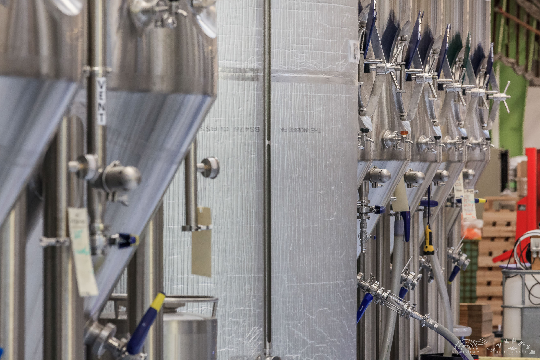 Kereru Brewing [2535]