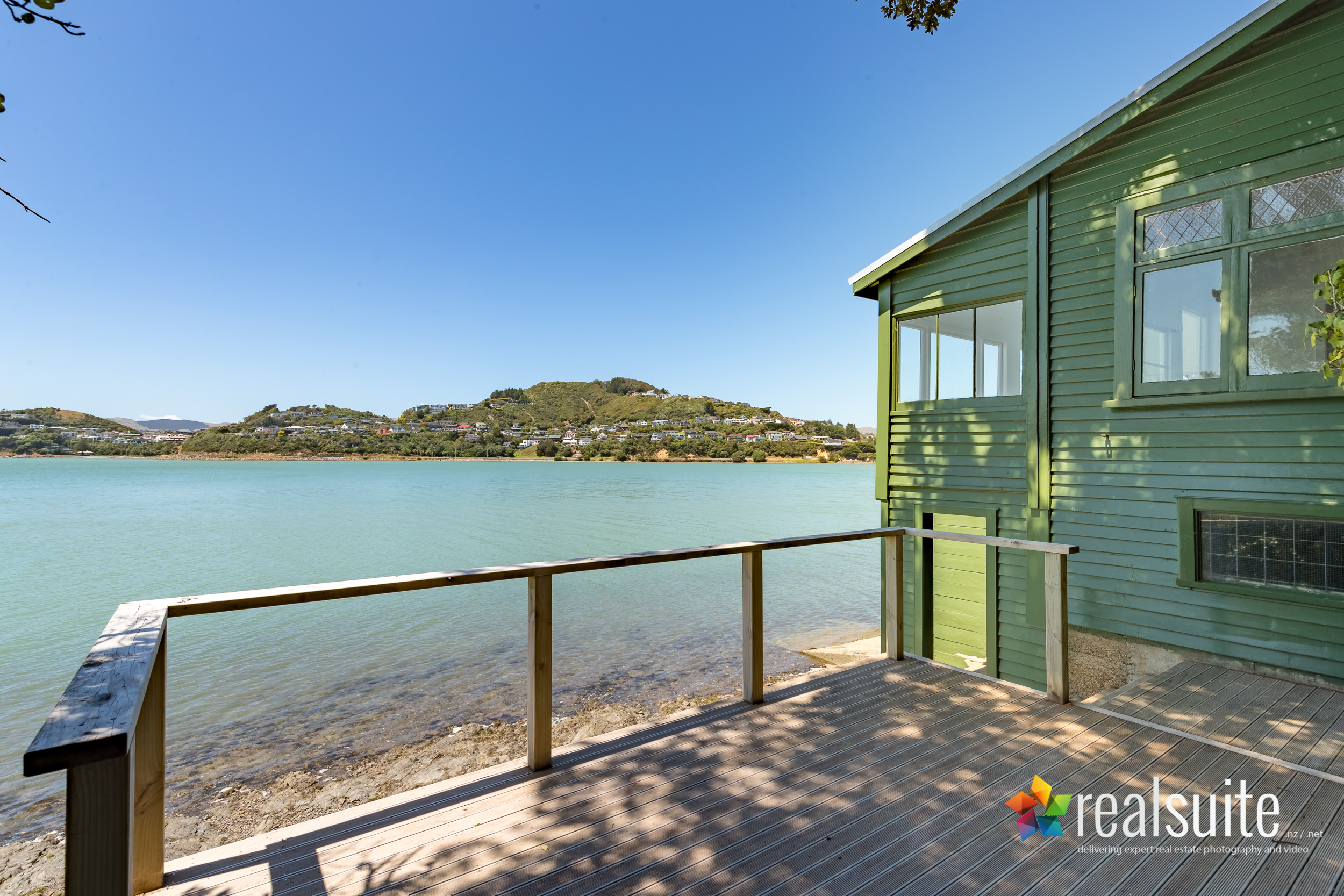 66 Seaview Road, Paremata 0630