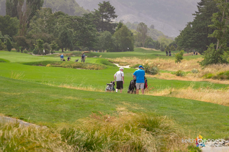 HVCC Tall Poppy Golf Day 5593