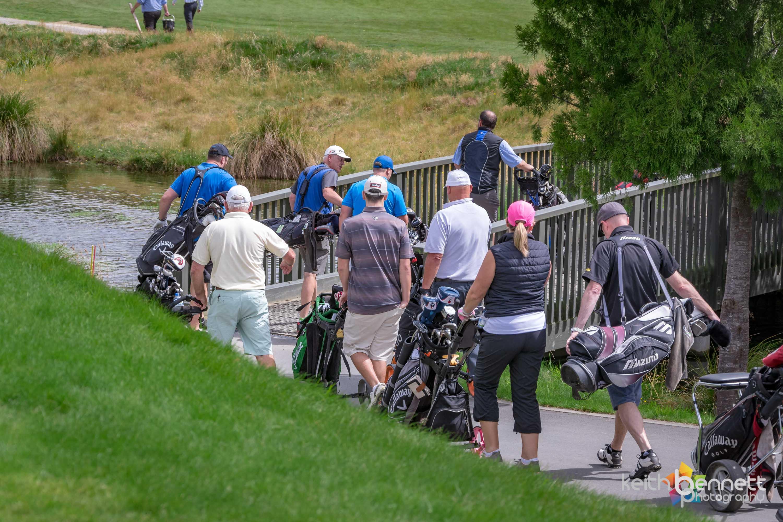 HVCC Tall Poppy Golf Day 5387