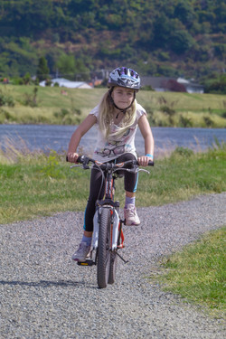 Bike The Trail 2016 8057