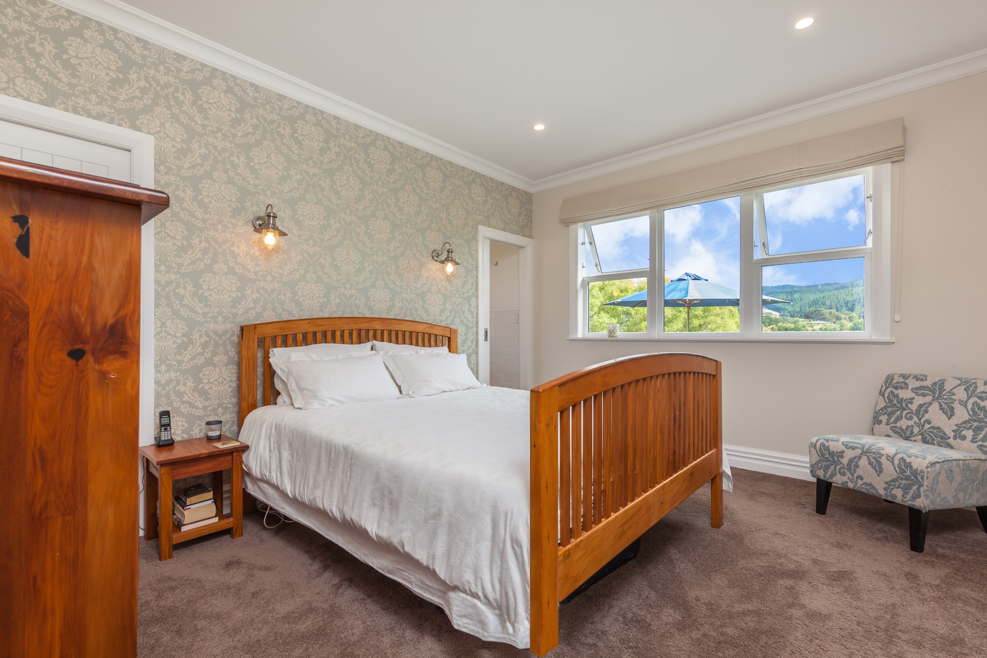 95 Johnsons Road, Whitemans Valley 6659